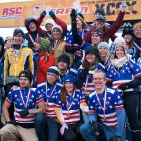 cxnats-sales-podium