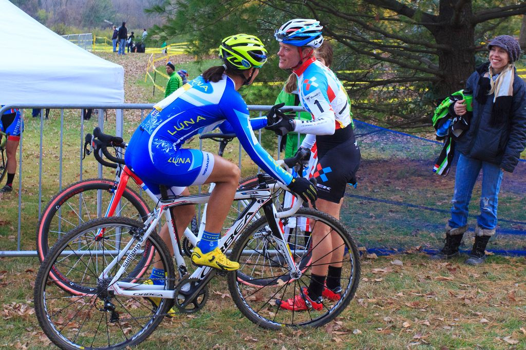 cincy3-cx-festival-day-3-compton-and-nash-shake-hands-by-kent-baumgardt