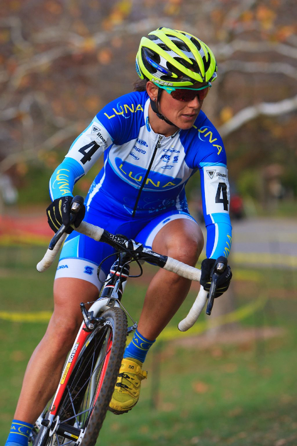 cincy3-cx-festival-day-3-nash-hunts-compton-by-kent-baumgardt