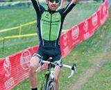 cincy-3-cx-festival-driscoll-scores-a-c1-win-in-cincinnati-by-jeffrey-b-jakucyk
