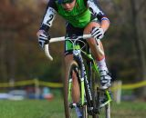 cincy3-cx-festival-day-3-antonneau-fought-hard-for-3rd-by-kent-baumgardt
