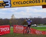 cincy3-cx-festival-day-3-compton-wins-by-kent-baumgardt