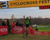cincy3-cx-festival-day-3-driscoll-wins-by-kent-baumgardt
