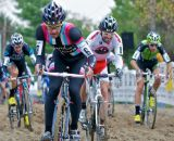 cincy3-cx-festival-day-3-jones-leads-first-time-through-sand-by-jeffrey-b-jakucyk