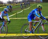 cincy3-cx-festival-day-3-nash-and-comton-are-clear-by-kent-baumgardt