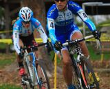 cincy3-cx-festival-day-3-nash-leads-compton-by-kent-baumgardt