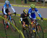 cincy3-cx-festival-day-3-smith-nash-and-compton-on-lap-1-by-kent-baumgardt