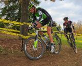 cincy3-cx-festival-day-3-trebon-jones-and-berden-round-corner-by-kent-baumgardt