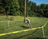 GACX Clinic  © Matt King