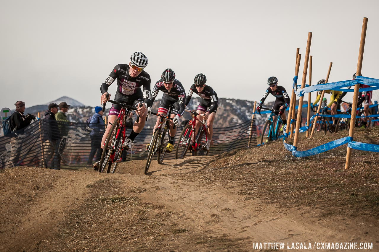 cyclocross-1st-lap-cxmagazine-boulder-2014-junior-men-mlasala