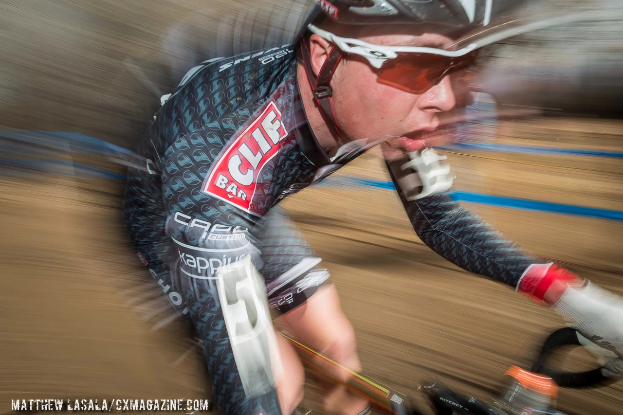 cyclocross-max-chance-blurry-cxmagazine-boulder-2014-junior-men-mlasala