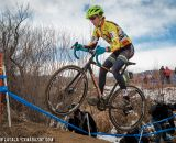 cyclocross-javier-colton-big-air-cxmagazine-boulder-2014-junior-men-mlasala