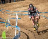 cyclocross-maxx-chance-2-cxmagazine-boulder-2014-junior-men-mlasala