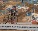 cyclocross-maxx-chance-barriers-cxmagazine-boulder-2014-junior-men-mlasala