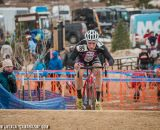 cyclocross-pj-renquin-cxmagazine-boulder-2014-junior-men-mlasala