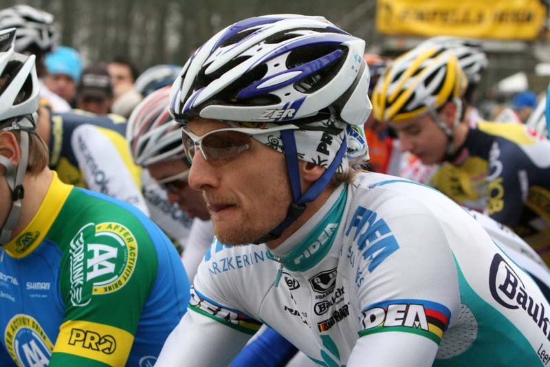 gp-groenendaal-men-wellens.jpg