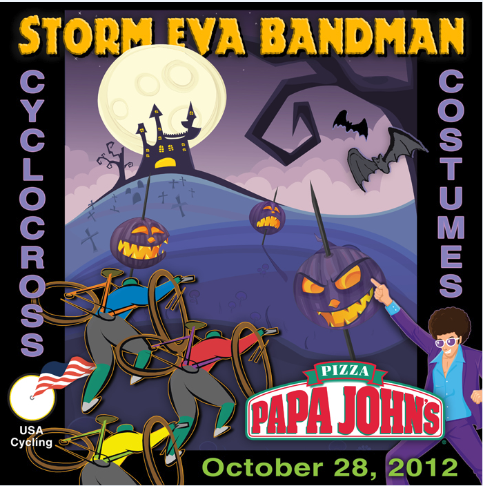 storm_the_greens_halloween_cool_graphic_10-22-12