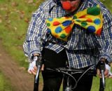 ovcx_costumes_clown__by_marcia_seiler