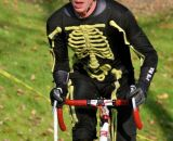 ovcx_costumes_skeleton__by_marcia_seiler