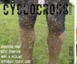 cyclocross_magazine_covers_650.jpg