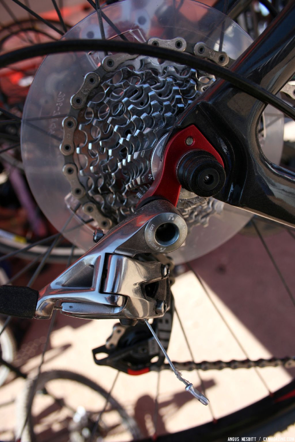 interbike2012-jamis-litespeed_2_0