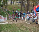 ovcx-5-storm-eva-bandman-halloween-cx-mens-elite-on-stone-run-up-aka-stonehenge-by-kent-baumgardt