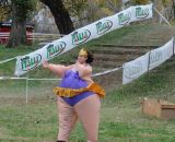 ovcx-5-storm-eva-bandman-halloween-cx-sumo-girl-costume-by-velocityimage
