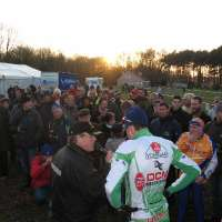 mw-gk-arne dahlmans interview after his shriek grotloo win-sm.jpg