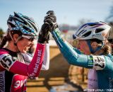masters-w-35-39-2014-cyclocross-nationals-mlasala-finish-high-fives_1