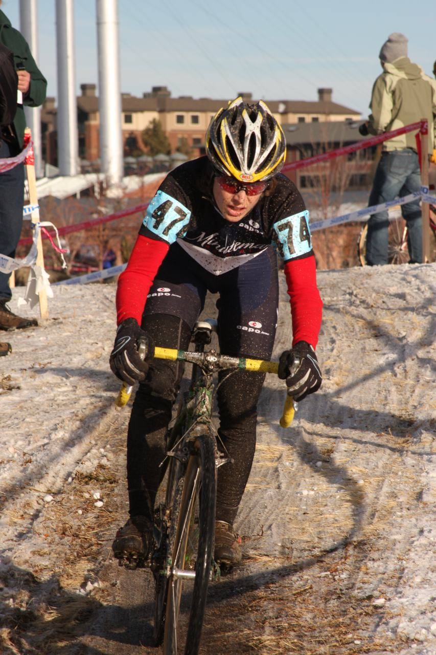 cx-nats09-day2-amyd-img_6279_1.jpg