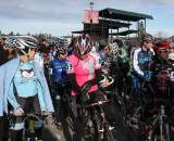 cx-nats09-day2-amyd-img_6230_1.jpg