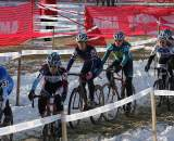 cx-nats09-day2-amyd-img_6254_1.jpg