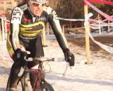 cx-nats09-day2-amyd-img_6354_1.jpg