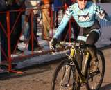 cx-nats09-day2-amyd-img_6359_1.jpg