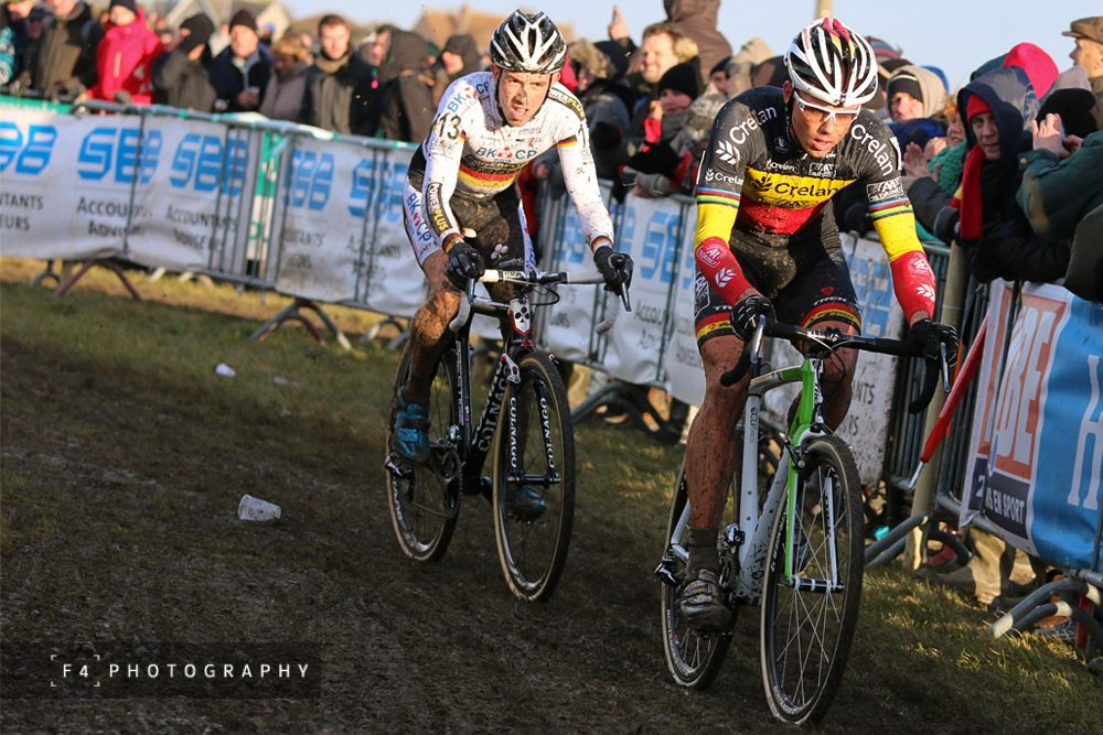 20140215superprestige-321