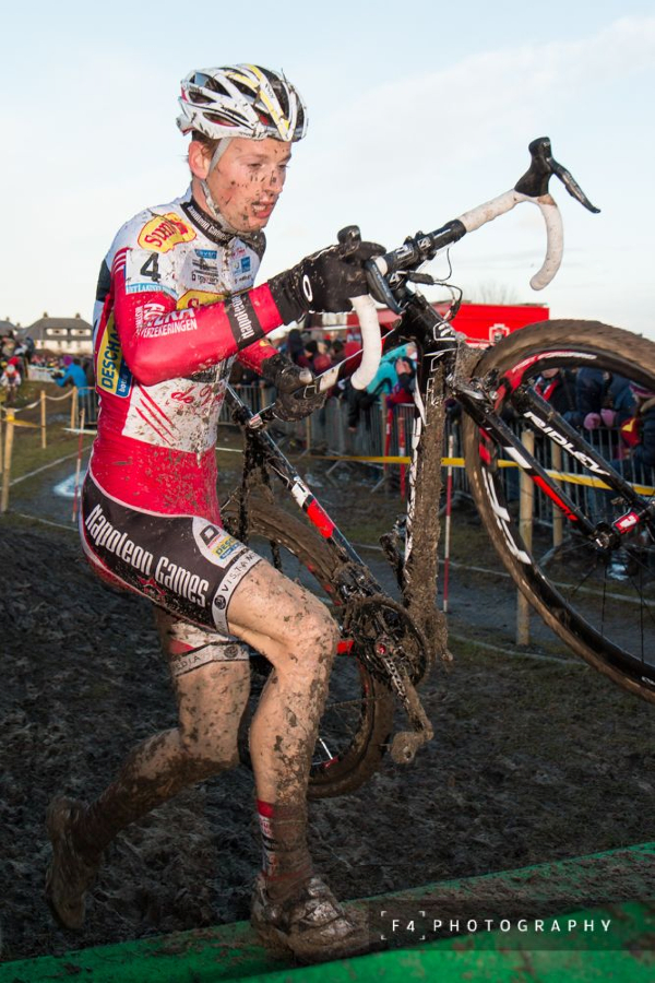 20140215superprestige-374