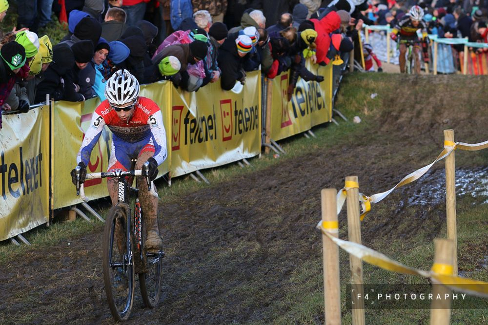 20140215superprestige-431