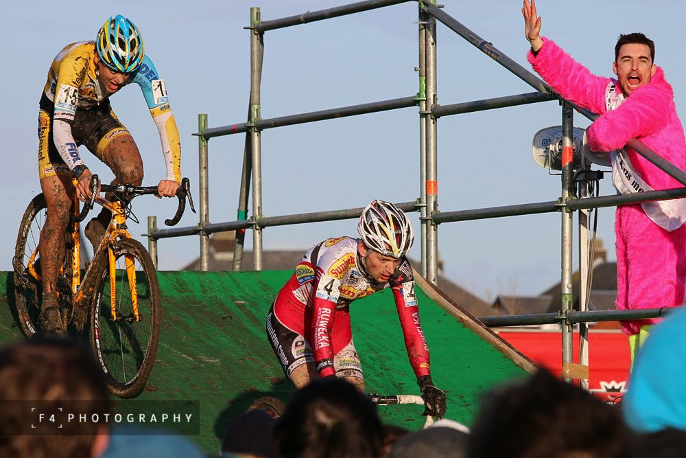 20140215superprestige-432