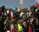 20140215superprestige-280