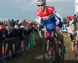 20140215superprestige-293