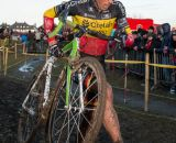 20140215superprestige-381