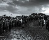 20140215superprestige-420