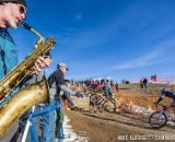 slideshow_12_marcus_ward_plays_sax40-44-1