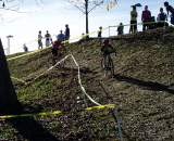 MSG #4 Johnson City Cyclocross. ? msgcx