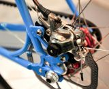 nahbs-2013-handmade-bicycle-cxmagazine-jessep-photo-2013-02-22-12-14-28-2-e_1