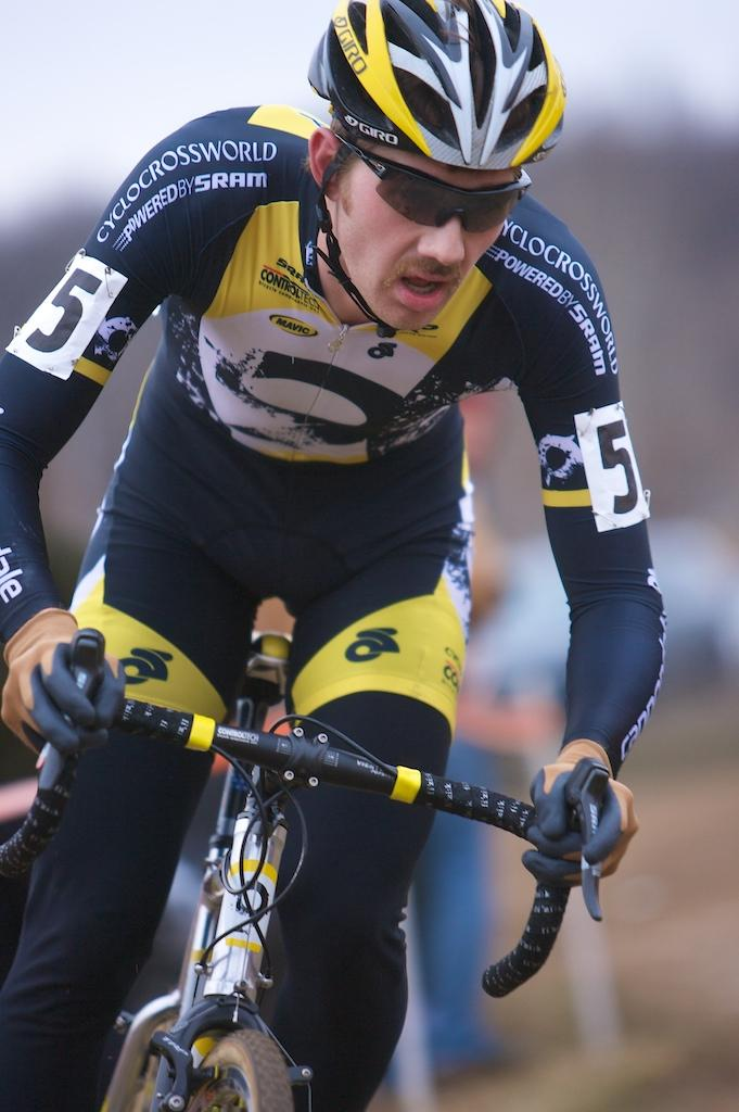 cxnats-sales-men3893.jpg