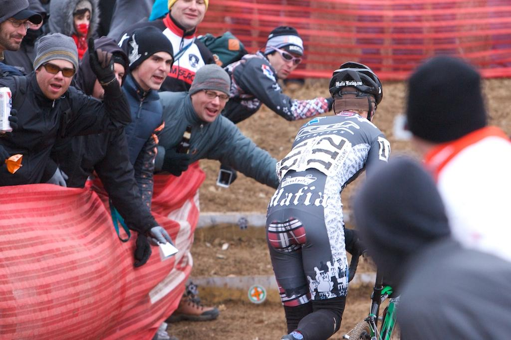 cxnats-sales-men3930.jpg