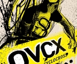 OVCX Poster