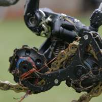 roubaix-mark-legg-rear-derailleur-messy.jpg