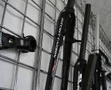 Ritchey Pro Cyclocross Fork